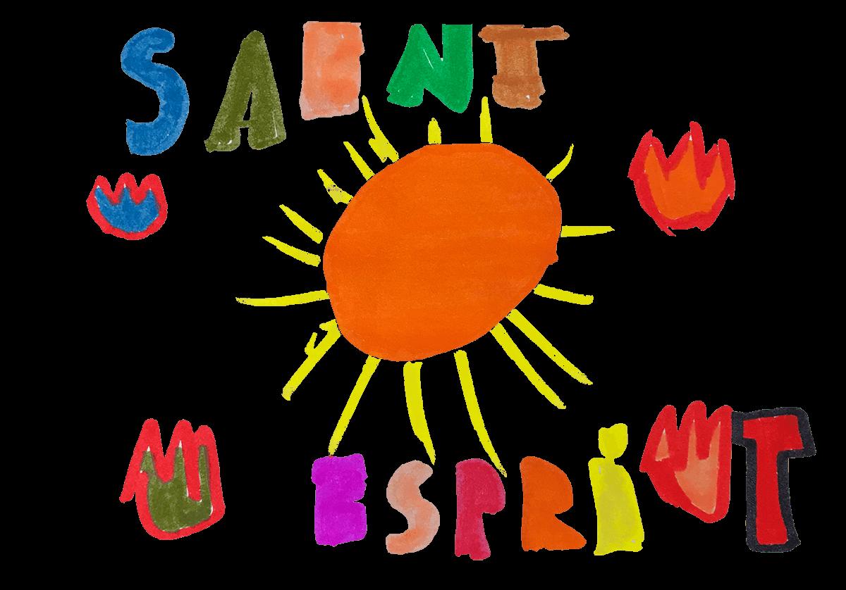 Arthur, Saint Esprit, mai 2021.
